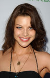 Lauren German Stock Image