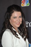 Lauren Graham Royalty Free Stock Image