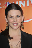 Lauren Graham Stock Image
