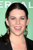 Lauren Graham Royalty Free Stock Images