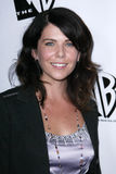 Lauren Graham Stock Photos