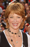Lauren Holly Royalty Free Stock Image