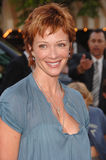 Lauren Holly Stock Photos