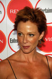 Lauren Holly,Hollies Stock Images