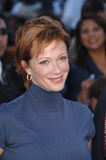 Lauren Holly,Hollies Stock Photo