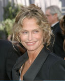 Lauren Hutton Stock Photography