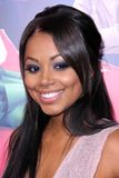 Lauren London Stock Photos