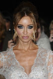 Lauren Pope Stock Photography