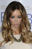 Lauren Pope Royalty Free Stock Photography