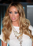 Lauren Pope Stock Photos