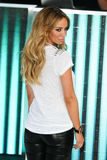 Lauren Pope Stock Images