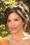 Lauren Sanchez Royaltyfri Foto