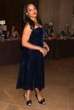 Lauren Velez Stock Photo