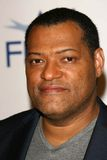 Laurence Fishburne Royalty Free Stock Photography