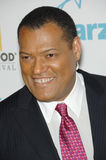 Laurence Fishburne Royalty Free Stock Images