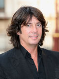Laurence Llewelyn-Bowen Stock Photography