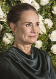 Laurie Metcalf Royalty Free Stock Photography