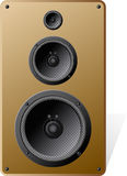 Lautsprecher Stockbilder