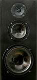 Lautsprecher Stockfotos