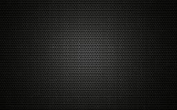 Lautsprecherbeschaffenheit Stockfoto
