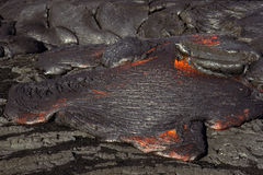 Lava Stock Photos