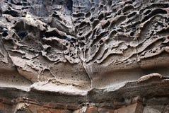 lava Royaltyfri Fotografi