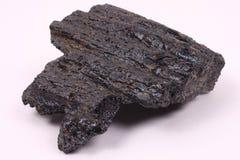 Lava 3 Royalty-vrije Stock Fotografie