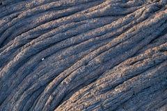 lava Imagenes de archivo