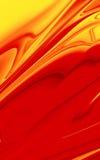 lava Arkivfoto
