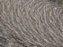 Lava Formation Imagens de Stock Royalty Free