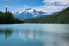 Lava Lake Images stock