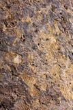 Lava Rock patroon-1 royalty-vrije stock afbeelding