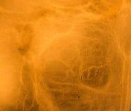 Lava Texture Royaltyfria Bilder