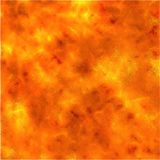 Lava Texture. Good for use as a texture or background image Royalty Free Stock Photos