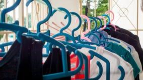 lavadero Fotografía de archivo