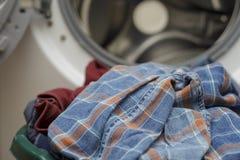 lavadero Imagenes de archivo