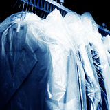 lavaderos Foto de archivo libre de regalías
