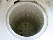 Lavadora Fotos de archivo