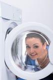 lavagem Imagens de Stock