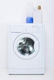 lavaggio Immagine Stock