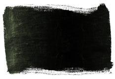 lavagna Fotografia Stock