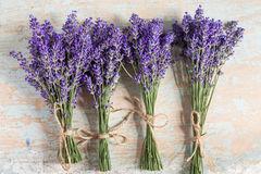 Free Lavander Royalty Free Stock Photo - 94807775
