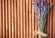 Lavender. Stock Photos