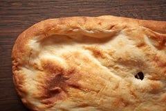 Lavash bread Stock Photo