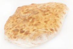 Lavash - Georgian bread Royalty Free Stock Photo