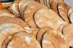 Free Lavashes Bread (pita) Stock Images - 22969244