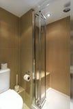lavatory royaltyfria bilder