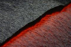Lave 2 Photo libre de droits