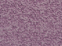 Lavendar Wall Texture. 3 Dimensional Texture suitable for a wall, lavender colored.  Computer Generated, rendered in Bryce Stock Photos