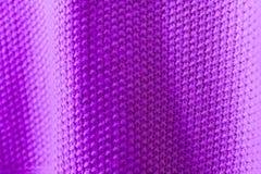 Lavendeltint van violette kleur royalty-vrije stock foto